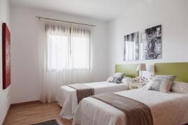 Продажа апартаментов в провинции Costa Blanca South, Испания: 4 спальни, 150 м2, № NC3476MO – фото 6