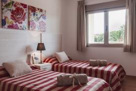 Продажа апартаментов в провинции Costa Blanca South, Испания: 4 спальни, 150 м2, № NC3476MO – фото 8