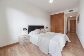 Продажа апартаментов в провинции Costa Blanca South, Испания: 4 спальни, 150 м2, № NC3476MO – фото 11