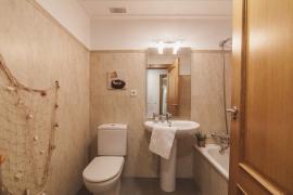 Продажа апартаментов в провинции Costa Blanca South, Испания: 4 спальни, 150 м2, № NC3476MO – фото 12