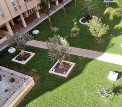Apartment - Resale - Alicante (San Juan) - Alicante (San Juan)