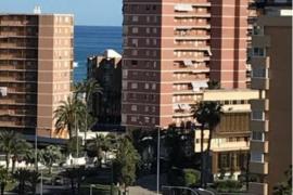 Продажа апартаментов в провинции Costa Blanca North, Испания: 2 спальни, 70 м2, № GT-0058-TN – фото 8