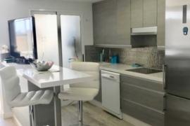 Продажа апартаментов в провинции Costa Blanca North, Испания: 2 спальни, 70 м2, № GT-0058-TN – фото 2