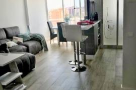Продажа апартаментов в провинции Costa Blanca North, Испания: 2 спальни, 70 м2, № GT-0058-TN – фото 3