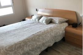 Продажа апартаментов в провинции Costa Blanca North, Испания: 2 спальни, 70 м2, № GT-0058-TN – фото 5
