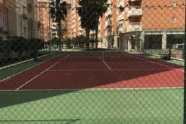 Продажа апартаментов в провинции Costa Blanca North, Испания: 2 спальни, 70 м2, № GT-0058-TN – фото 6