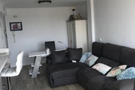 Продажа апартаментов в провинции Costa Blanca North, Испания: 2 спальни, 70 м2, № GT-0058-TN – фото 4