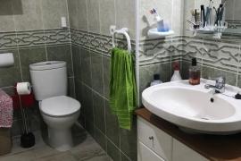 Продажа апартаментов в провинции Costa Blanca North, Испания: 2 спальни, 70 м2, № GT-0058-TN – фото 9