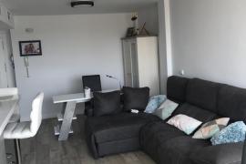 Продажа апартаментов в провинции Costa Blanca North, Испания: 2 спальни, 70 м2, № GT-0058-TN – фото 10