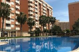 Продажа апартаментов в провинции Costa Blanca North, Испания: 2 спальни, 70 м2, № GT-0058-TN – фото 11