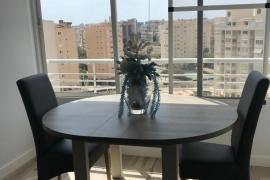 Продажа апартаментов в провинции Costa Blanca North, Испания: 2 спальни, 70 м2, № GT-0058-TN – фото 12