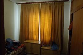 Продажа апартаментов в провинции Costa Blanca South, Испания: 3 спальни, 90 м2, № GT-0062-TN – фото 10