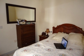 Продажа апартаментов в провинции Costa Blanca South, Испания: 3 спальни, 90 м2, № GT-0062-TN – фото 7