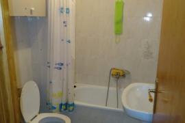 Продажа апартаментов в провинции Costa Blanca South, Испания: 3 спальни, 90 м2, № GT-0062-TN – фото 11