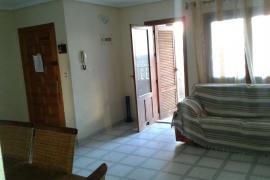 Продажа апартаментов в провинции Costa Blanca South, Испания: 3 спальни, 90 м2, № GT-0062-TN – фото 4