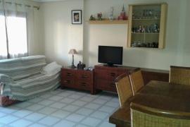 Продажа апартаментов в провинции Costa Blanca South, Испания: 3 спальни, 90 м2, № GT-0062-TN – фото 3
