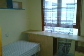 Продажа апартаментов в провинции Costa Blanca South, Испания: 3 спальни, 90 м2, № GT-0062-TN – фото 12