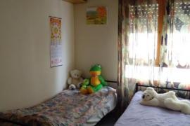 Продажа апартаментов в провинции Costa Blanca South, Испания: 3 спальни, 90 м2, № GT-0062-TN – фото 6