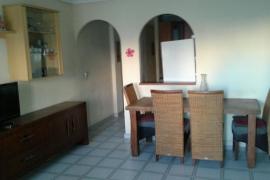 Продажа апартаментов в провинции Costa Blanca South, Испания: 3 спальни, 90 м2, № GT-0062-TN – фото 5