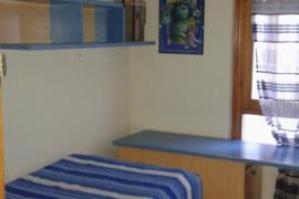 Продажа апартаментов в провинции Costa Blanca South, Испания: 3 спальни, 90 м2, № GT-0062-TN – фото 13