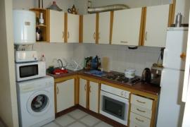Продажа апартаментов в провинции Costa Blanca South, Испания: 3 спальни, 90 м2, № GT-0062-TN – фото 9