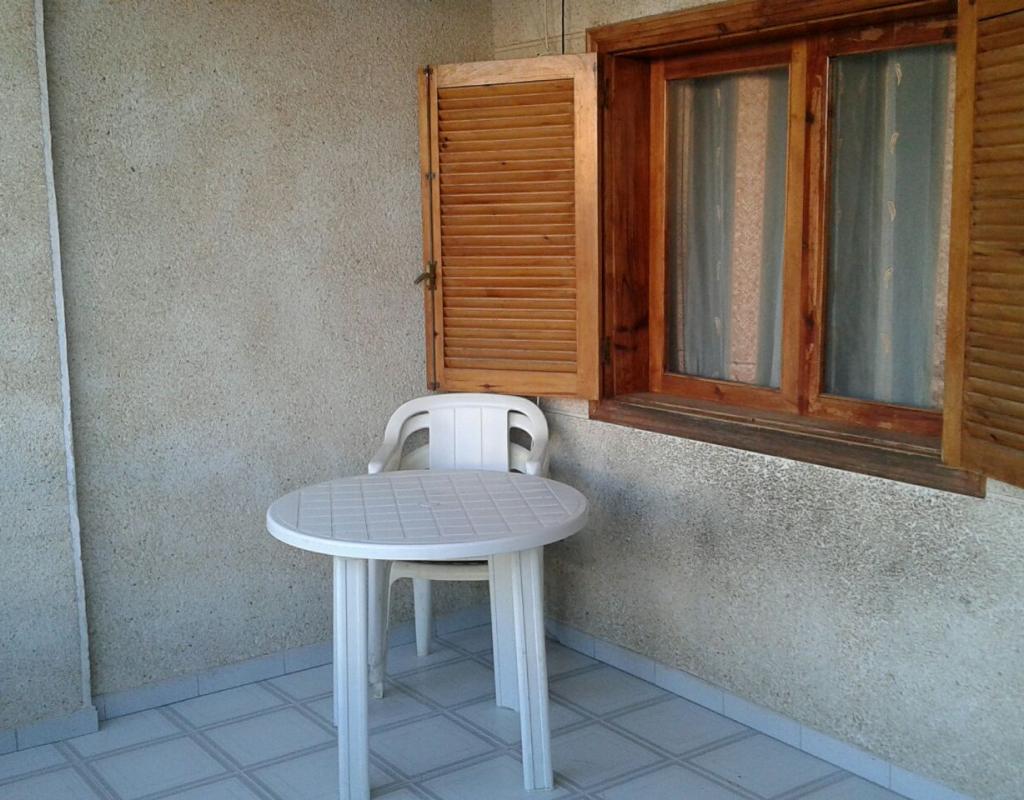 GT-0062-TN : Квартира 400м от пляжа, Торревьеха