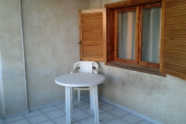 Продажа апартаментов в провинции Costa Blanca South, Испания: 3 спальни, 90 м2, № GT-0062-TN – фото 14