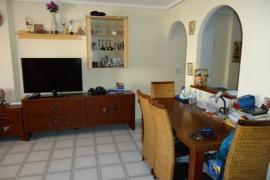 Продажа апартаментов в провинции Costa Blanca South, Испания: 3 спальни, 90 м2, № GT-0062-TN – фото 2