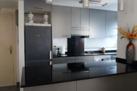 Продажа апартаментов в провинции Costa Blanca North, Испания: 2 спальни, 80 м2, № GT-0066-TN – фото 4