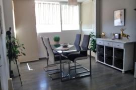Продажа апартаментов в провинции Costa Blanca North, Испания: 2 спальни, 80 м2, № GT-0066-TN – фото 3