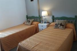 Продажа апартаментов в провинции Costa Blanca North, Испания: 2 спальни, 80 м2, № GT-0066-TN – фото 9