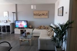 Продажа апартаментов в провинции Costa Blanca North, Испания: 2 спальни, 80 м2, № GT-0066-TN – фото 7