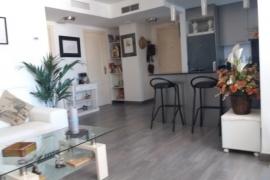 Продажа апартаментов в провинции Costa Blanca North, Испания: 2 спальни, 80 м2, № GT-0066-TN – фото 6