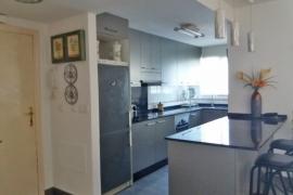 Продажа апартаментов в провинции Costa Blanca North, Испания: 2 спальни, 80 м2, № GT-0066-TN – фото 5