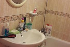 Продажа апартаментов в провинции Costa Blanca North, Испания: 2 спальни, 83 м2, № GT-0067-TN – фото 22