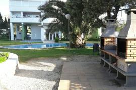 Продажа апартаментов в провинции Costa Blanca North, Испания: 2 спальни, 83 м2, № GT-0067-TN – фото 3