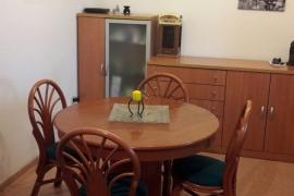Продажа апартаментов в провинции Costa Blanca North, Испания: 2 спальни, 83 м2, № GT-0067-TN – фото 8