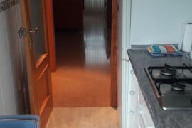 Продажа апартаментов в провинции Costa Blanca North, Испания: 2 спальни, 83 м2, № GT-0067-TN – фото 9