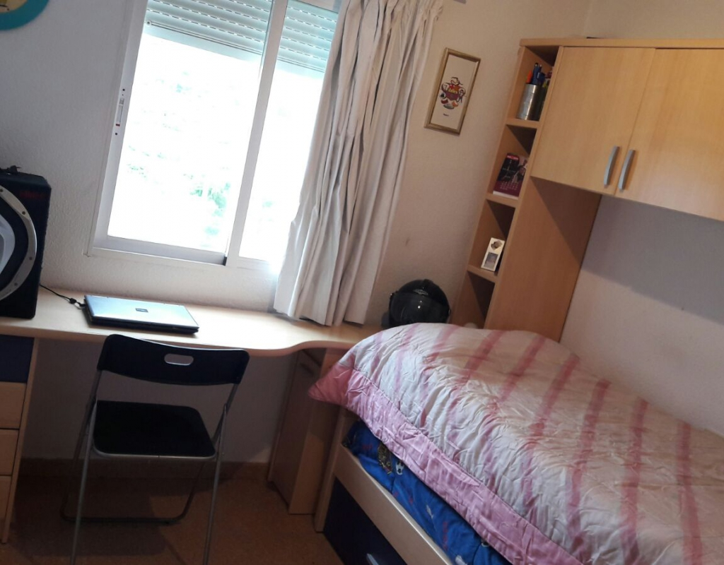 GT-0067-TN : Квартира с видом на море, Бенидорм