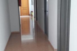 Продажа апартаментов в провинции Costa Blanca North, Испания: 2 спальни, 83 м2, № GT-0067-TN – фото 16