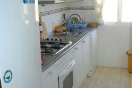Продажа апартаментов в провинции Costa Blanca North, Испания: 2 спальни, 83 м2, № GT-0067-TN – фото 12
