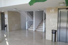 Продажа апартаментов в провинции Costa Blanca North, Испания: 2 спальни, 83 м2, № GT-0067-TN – фото 24