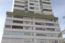 Продажа апартаментов в провинции Costa Blanca North, Испания: 2 спальни, 83 м2, № GT-0067-TN – фото 29