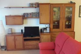Продажа апартаментов в провинции Costa Blanca North, Испания: 2 спальни, 83 м2, № GT-0067-TN – фото 5