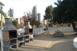 Продажа апартаментов в провинции Costa Blanca North, Испания: 2 спальни, 83 м2, № GT-0067-TN – фото 27