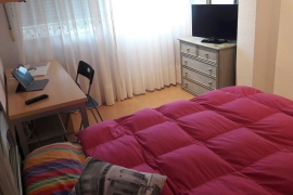 Продажа апартаментов в провинции Costa Blanca North, Испания: 2 спальни, 83 м2, № GT-0067-TN – фото 14