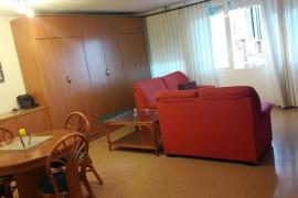 Продажа апартаментов в провинции Costa Blanca North, Испания: 2 спальни, 83 м2, № GT-0067-TN – фото 6