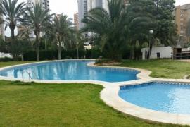 Продажа апартаментов в провинции Costa Blanca North, Испания: 2 спальни, 83 м2, № GT-0067-TN – фото 25