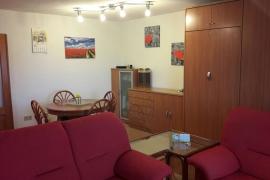 Продажа апартаментов в провинции Costa Blanca North, Испания: 2 спальни, 83 м2, № GT-0067-TN – фото 7