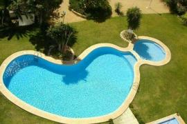 Продажа апартаментов в провинции Costa Blanca North, Испания: 2 спальни, 83 м2, № GT-0067-TN – фото 26